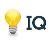IQ-Tester.cz